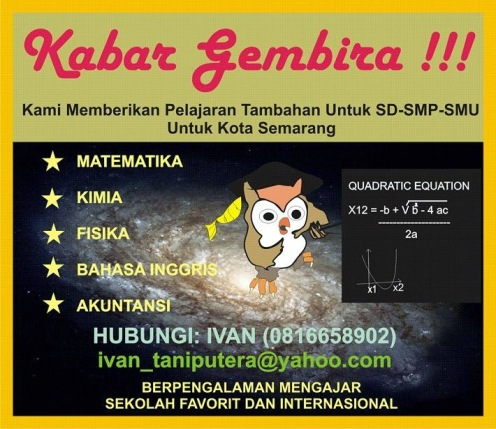 65356-brosur3
