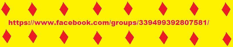 grupastrologi