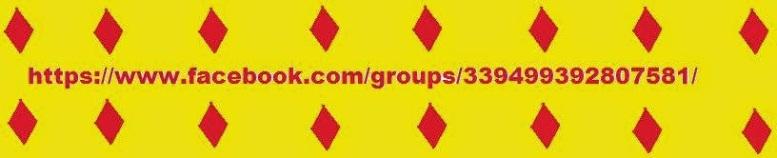 39292-grupastrologi