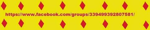 d036c-grupastrologi