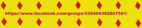 71876-grupastrologi