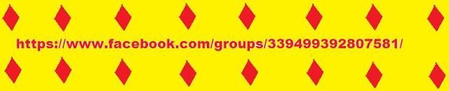2c4f9-grupastrologi